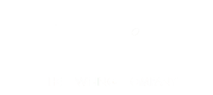 Savills The Awning Company Ltd (West Midlands)