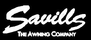 Savills The Awning Company Ltd (West Midlands)